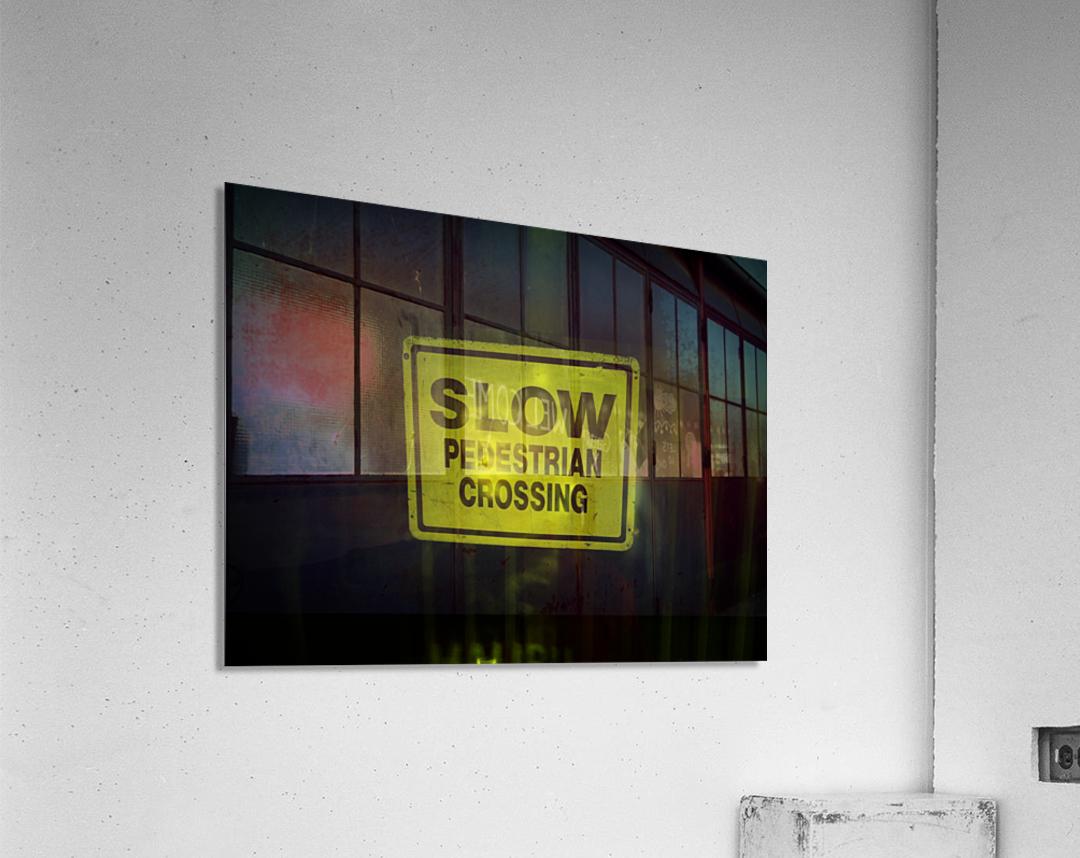 sofn-834E55E6  Acrylic Print