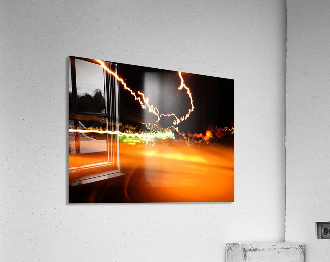 sofn-701DC06E  Acrylic Print