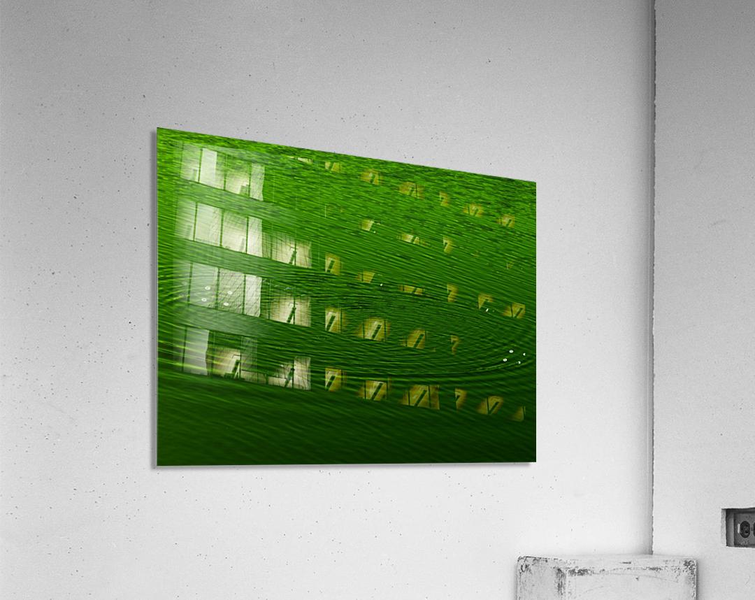 sofn-9164F9A4  Acrylic Print