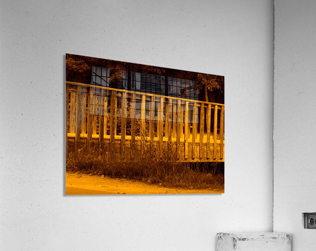 sofn-01A86D45  Acrylic Print