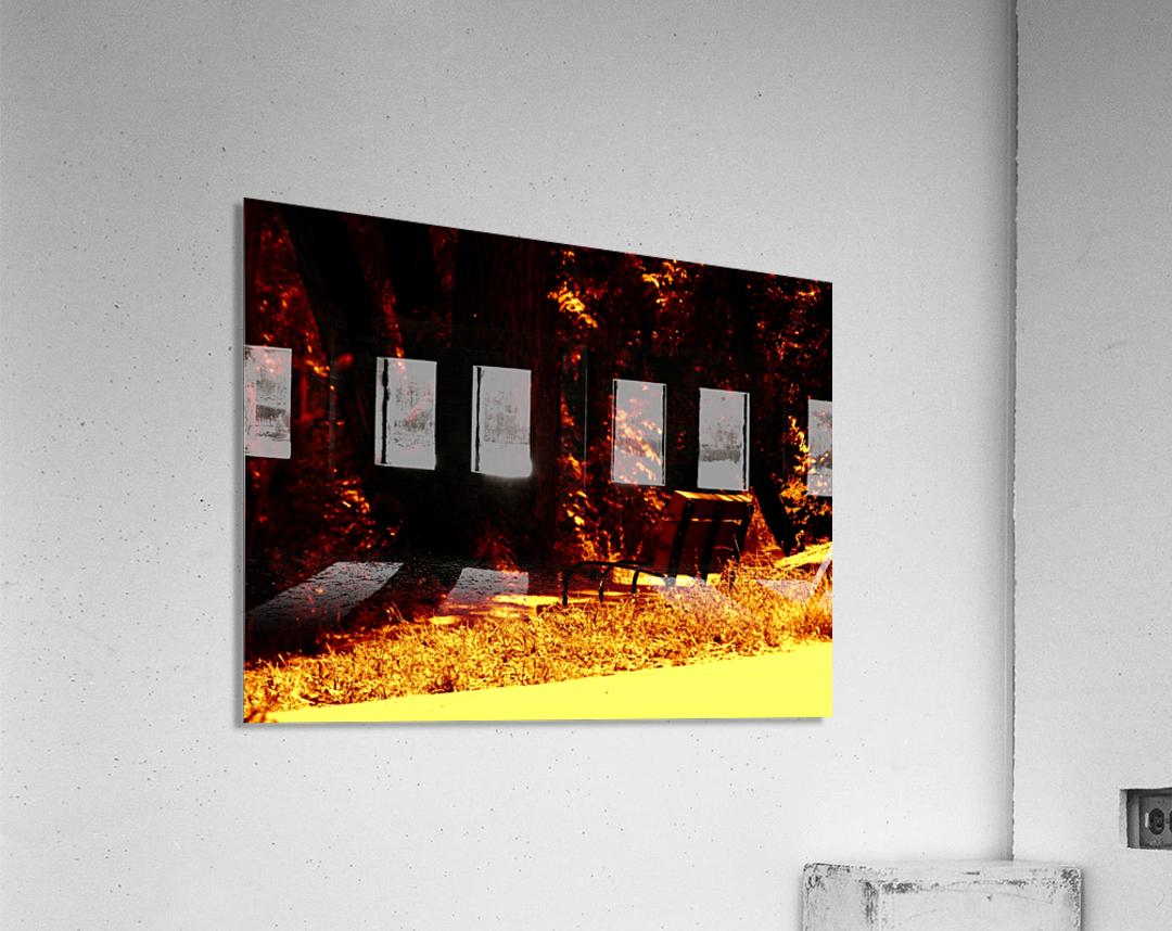 sofn-E4ED44CE  Acrylic Print