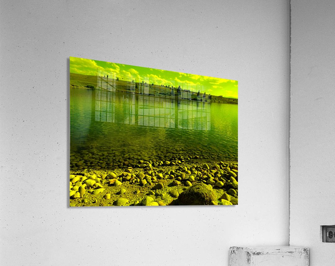 sofn-D8955C26  Acrylic Print