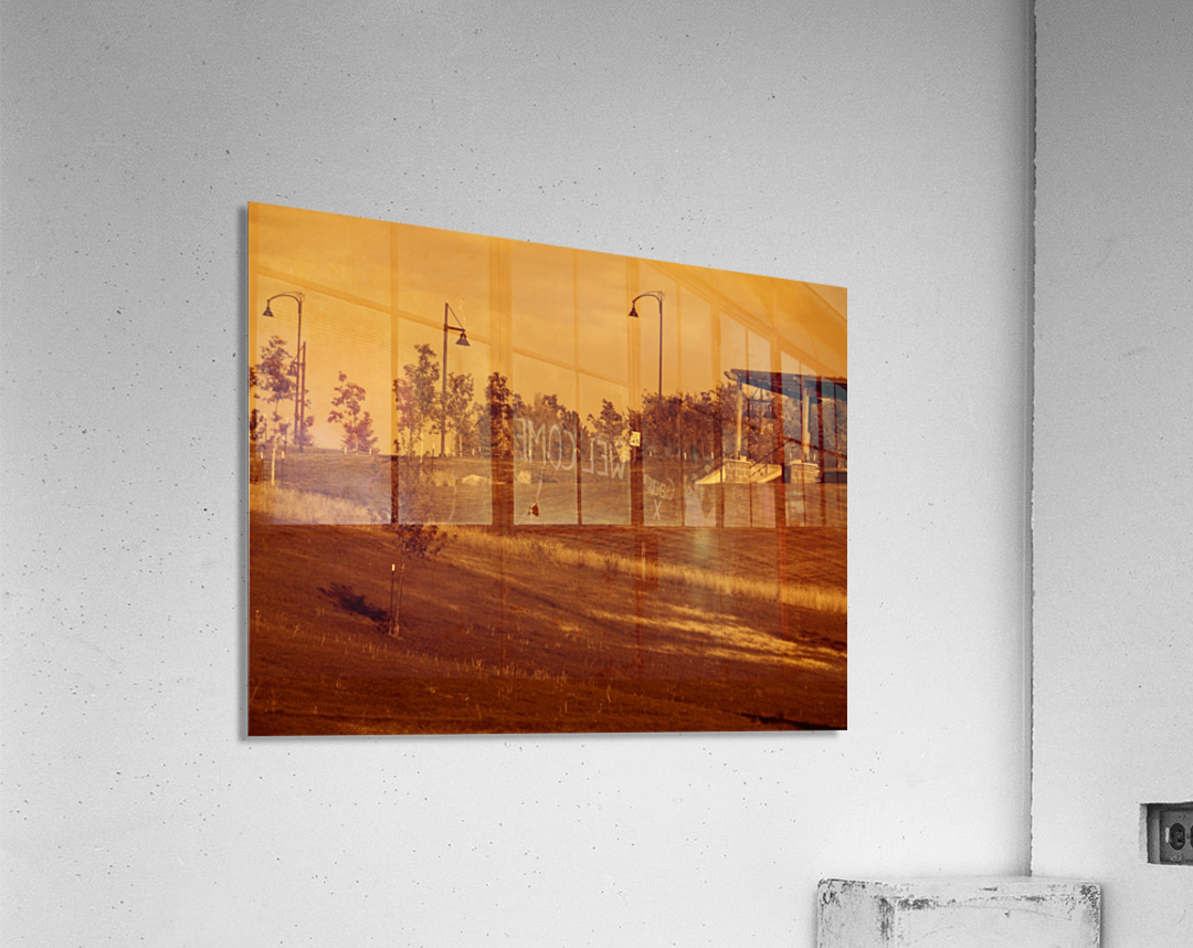 sofn-D6B5016B  Acrylic Print