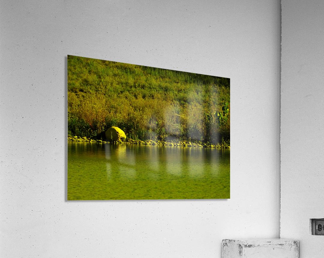 sofn-23FF155D  Acrylic Print
