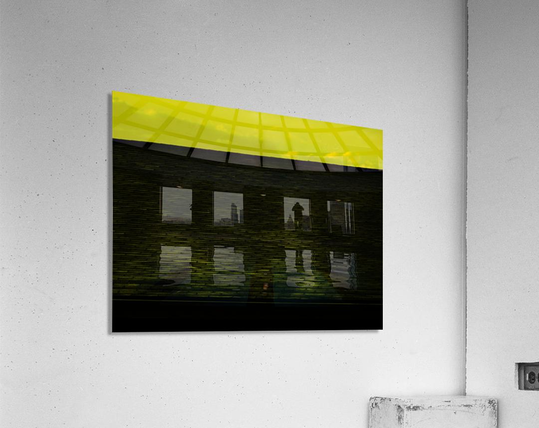 sofn-B9FE4CE7  Acrylic Print