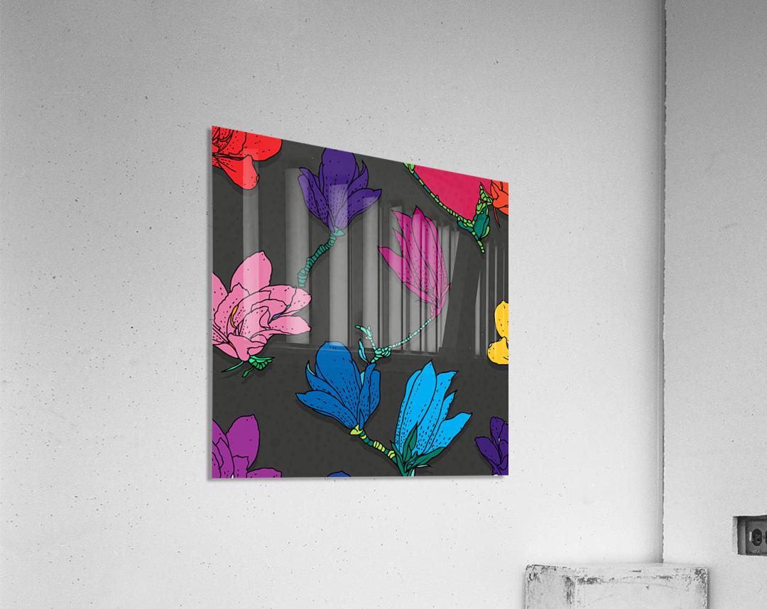 IMG_6329.PNG  Acrylic Print