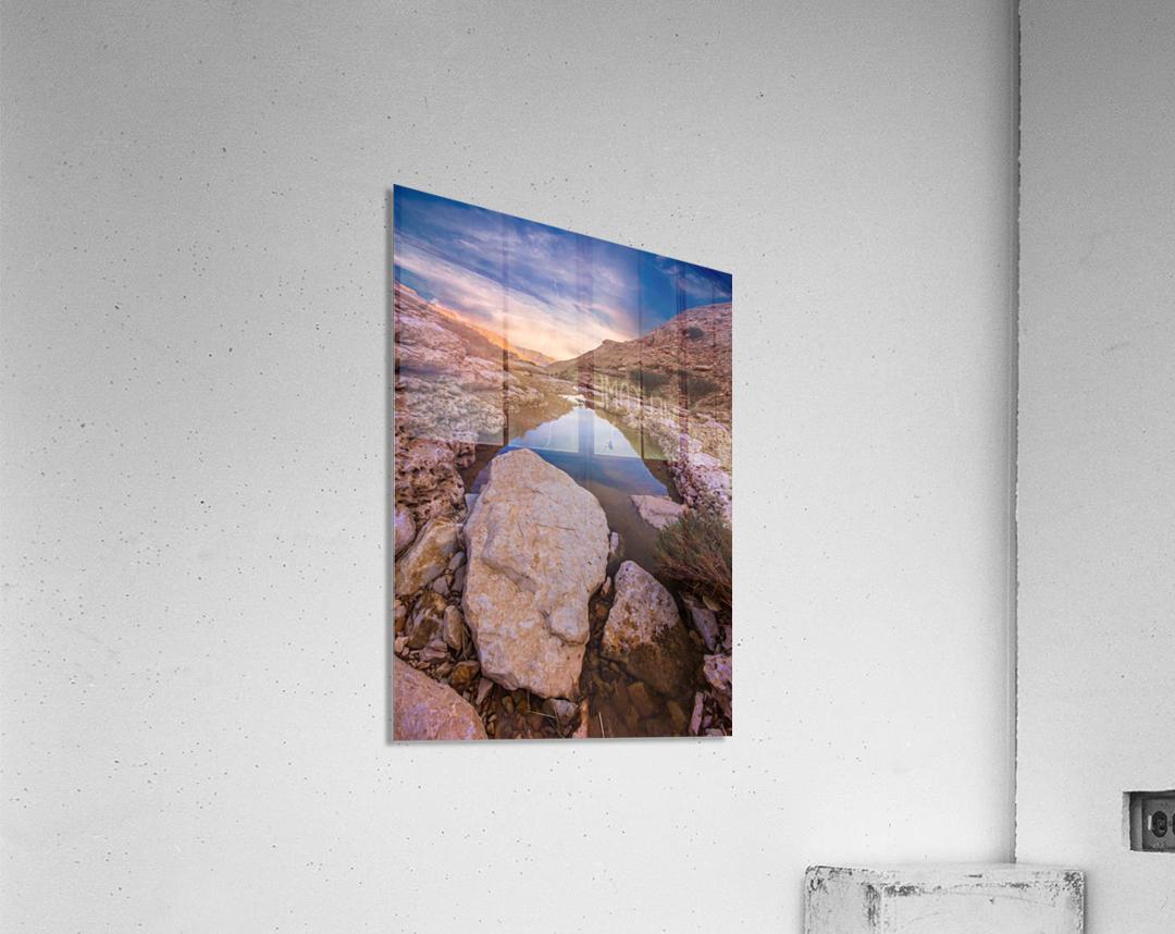 IMG_5970  Acrylic Print