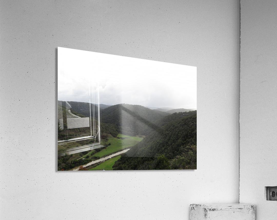 IMG_0063  Acrylic Print