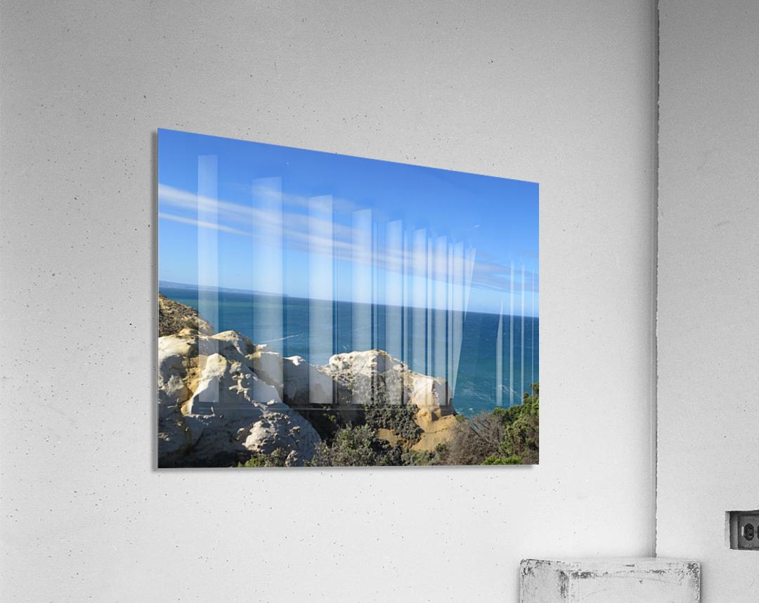 IMG_0192  Acrylic Print