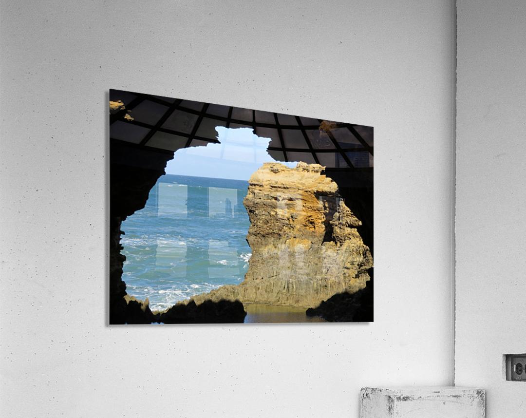IMG_0149  Acrylic Print