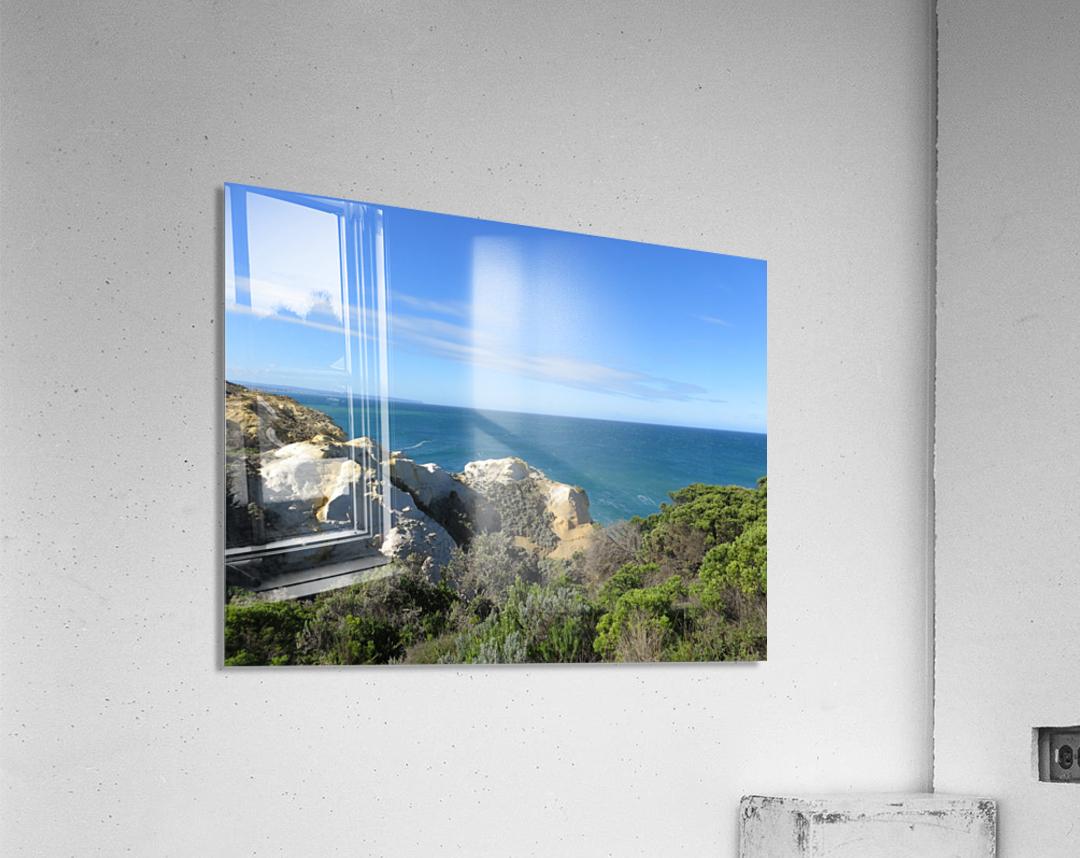 IMG_0193  Acrylic Print