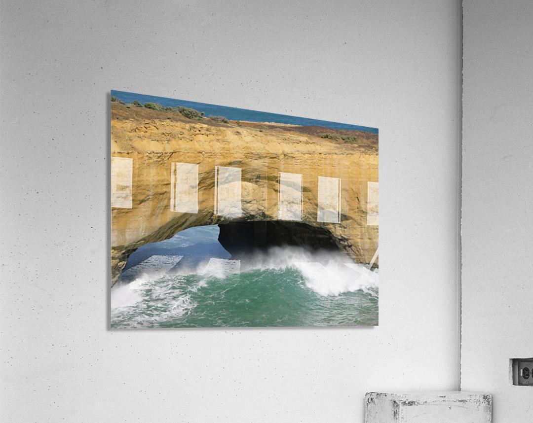 IMG_0172  Acrylic Print