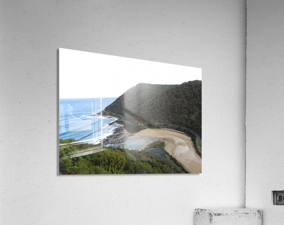 IMG_0062  Acrylic Print