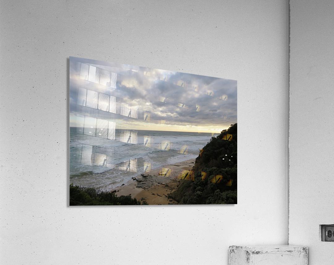 IMG_0243  Acrylic Print