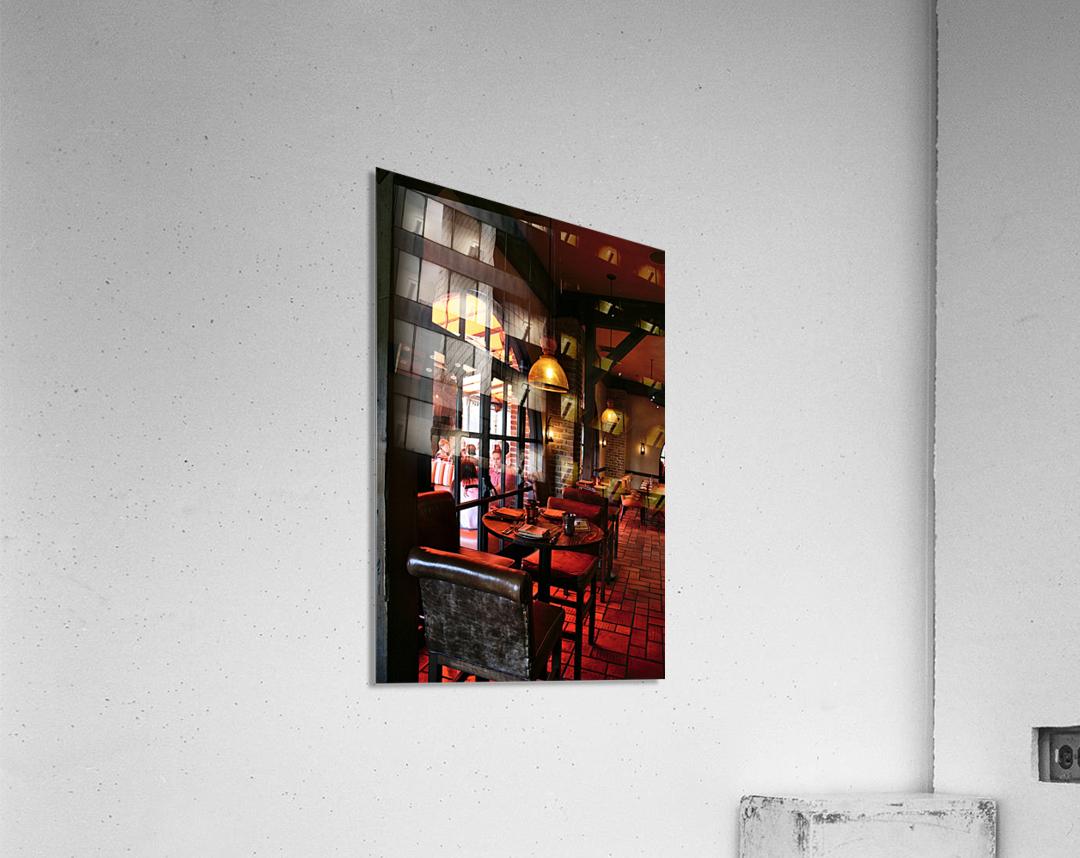 IMG_8084  Acrylic Print