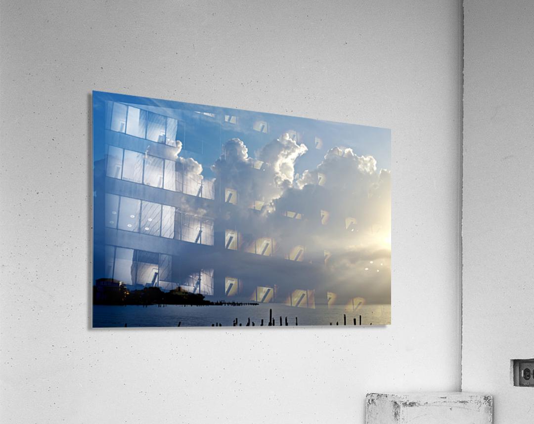 DSC_7844  Acrylic Print