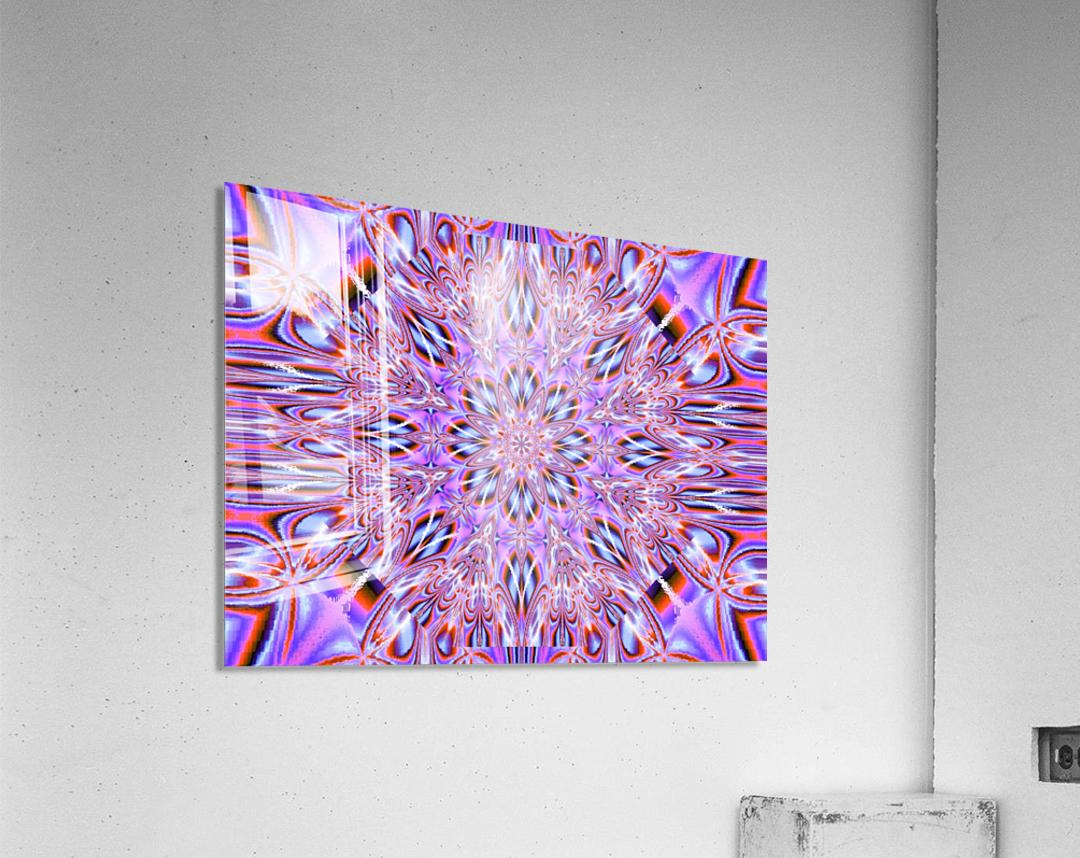 Sweet Dreams 29  Acrylic Print