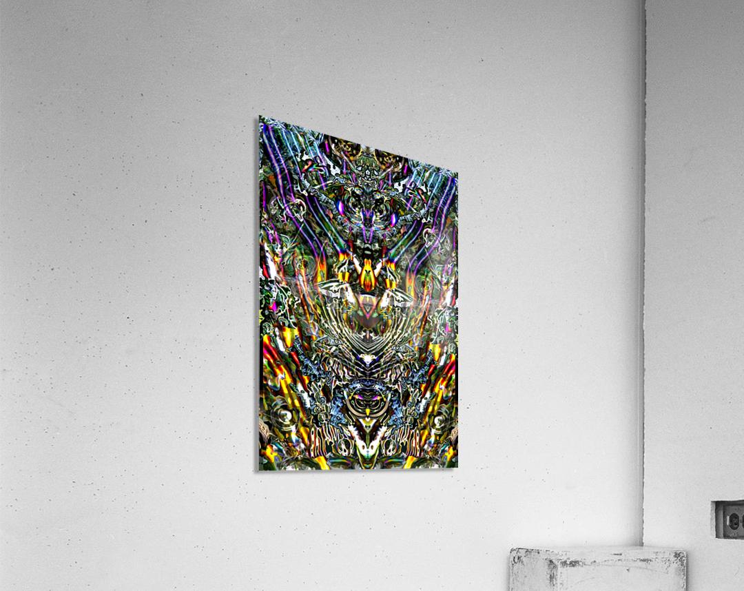 20200906_133933  Impression acrylique
