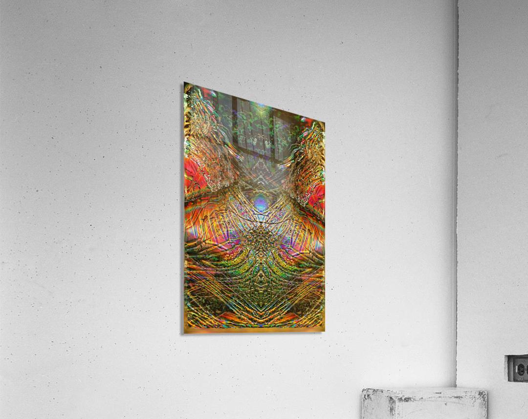 20200918_104123  Impression acrylique