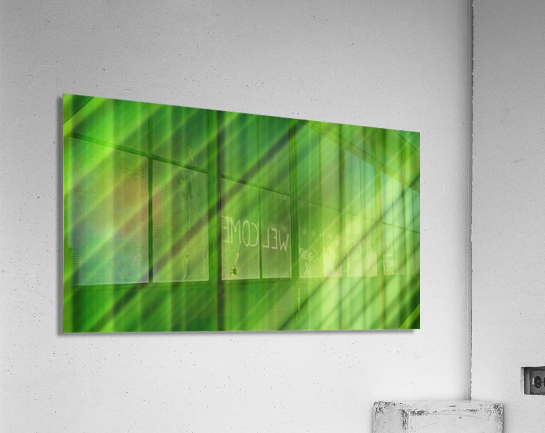 sofn 82E5E96C  Acrylic Print