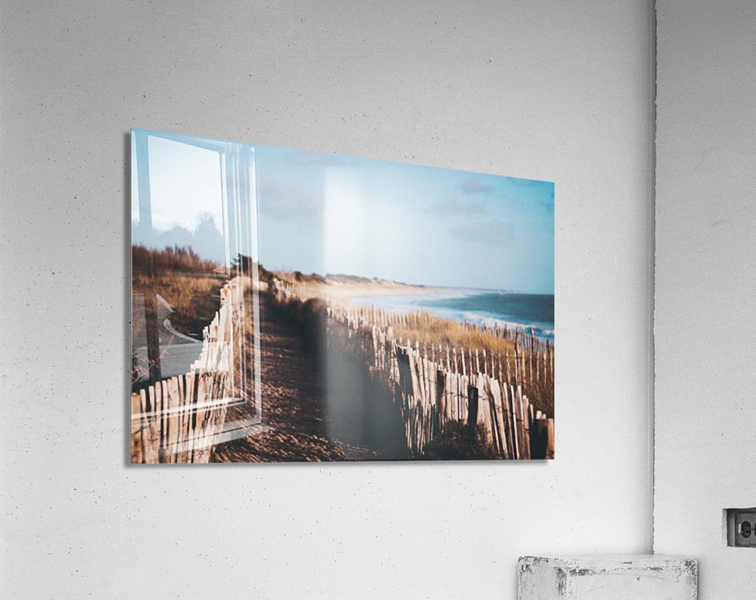 IMG 1018  Acrylic Print