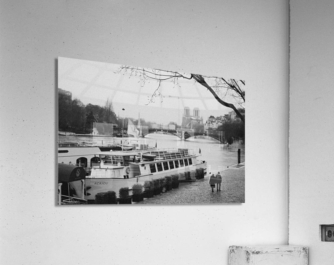 IMG 0697  Acrylic Print