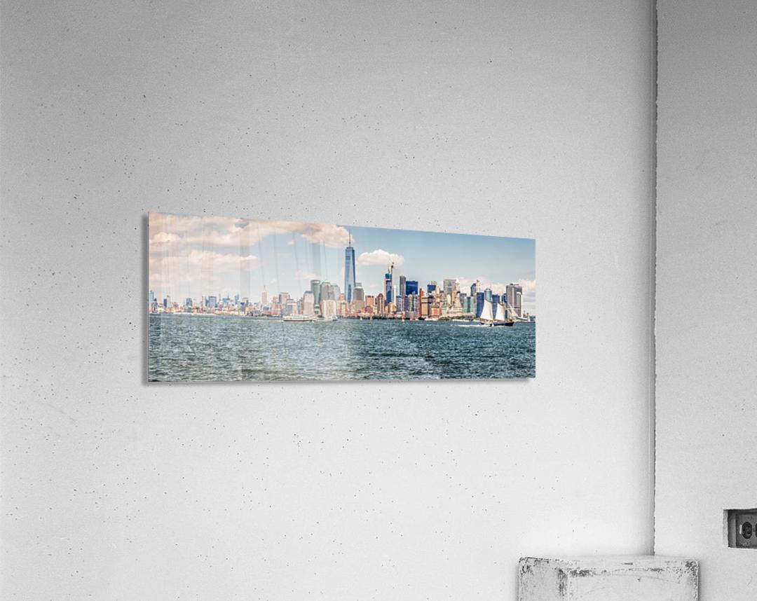 IMG_0295 Edit  Acrylic Print