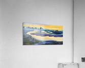 Tofino Beauty  Acrylic Print