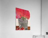 IMG_4736  Acrylic Print