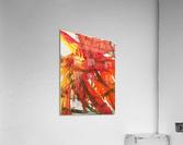 IMG_4741  Acrylic Print