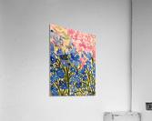IMG_4739  Acrylic Print