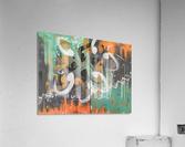 IMG_4735  Acrylic Print