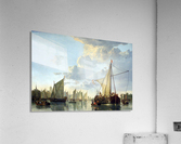 Aelbert Cuyp  Acrylic Print