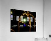 sofn-38D5A03F  Acrylic Print