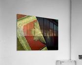 sofn-4D749FB8  Acrylic Print