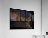 sofn-0F1C916C  Acrylic Print