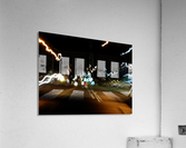 sofn-5DE8815B  Acrylic Print