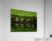 sofn-E0070B84  Acrylic Print