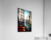 V E N I C E - Italy  Acrylic Print