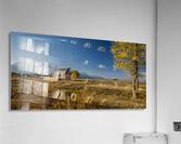 2S9A0909  Acrylic Print