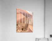 Art two  Acrylic Print