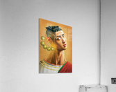 1 Krzysztof Grzondziel  Acrylic Print