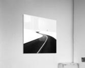 Road I  Acrylic Print