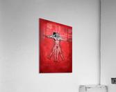 6 Krzysztof Grzondziel  Acrylic Print