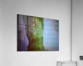 1028182222_1540794781.27  Acrylic Print