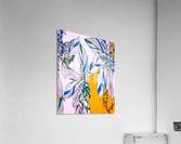 IMG_9470  Acrylic Print