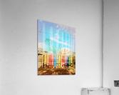 Photo_1501250618124  Acrylic Print