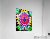 IMG_7956  Acrylic Print