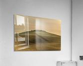Toscane  Acrylic Print