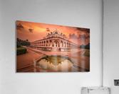 DSC_0198  Acrylic Print